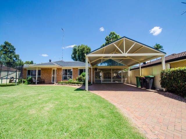 14 Ambler Close, Emu Heights, NSW 2750