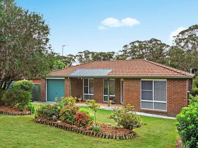 59 Northumberland Way, Tumbi Umbi, NSW 2261