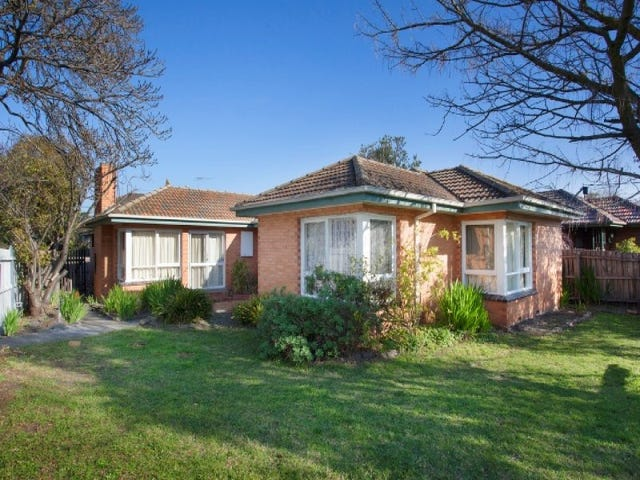 90 Wingate Street, Bentleigh East, Vic 3165