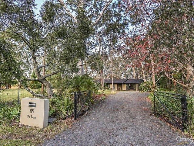 85 James Road, Medowie, NSW 2318