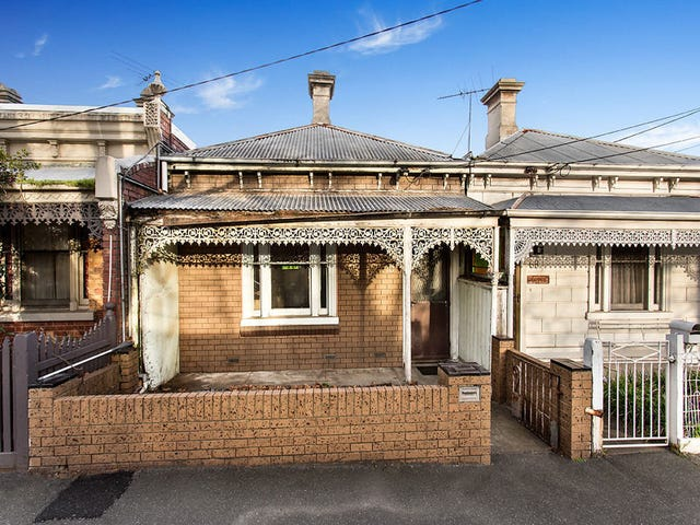 70 Clark Street, Port Melbourne, Vic 3207