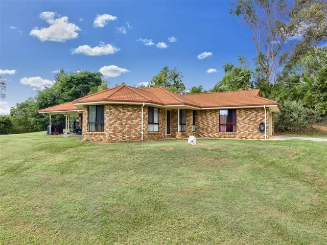30-34 Excelsior Drive, Morayfield, Qld 4506