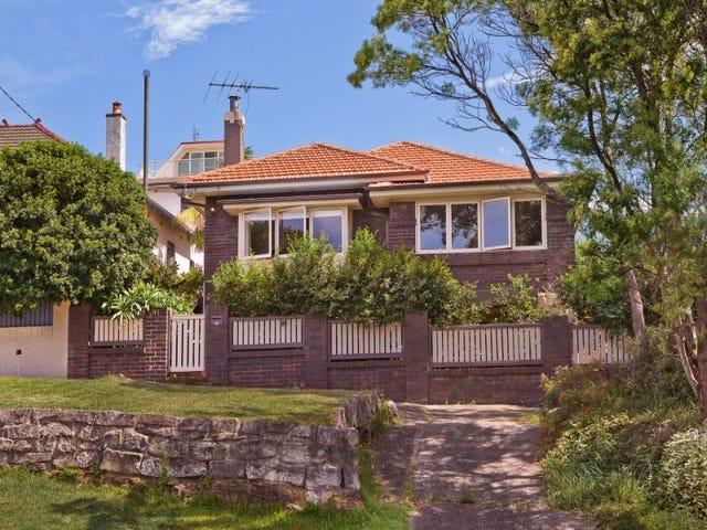 17 Hilltop Crescent, Fairlight, NSW 2094