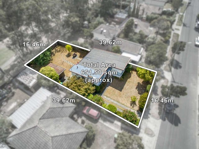 37 Wellard Road, Box Hill South, Vic 3128