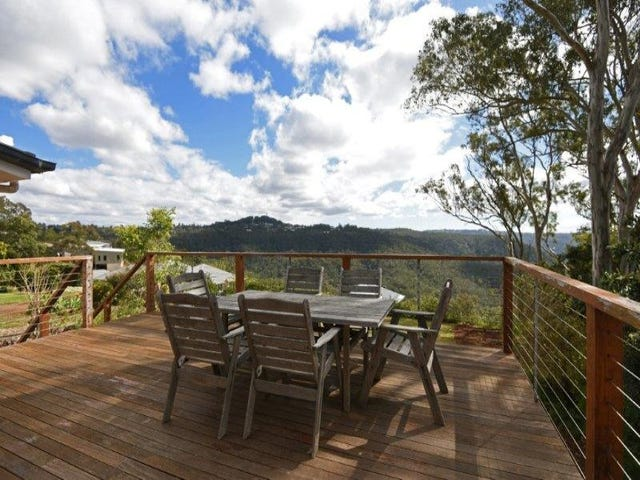 43 Prince Henry Drive, Prince Henry Heights, Qld 4350