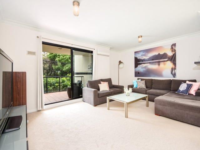8a/2b Mowbray Street, Sylvania, NSW 2224