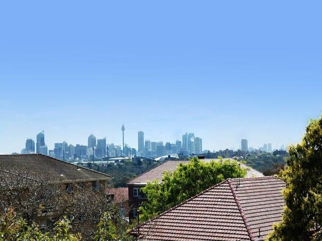 20/70 Cowper Street, Randwick, NSW 2031