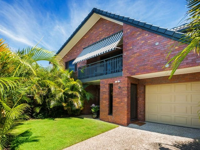 1/24 Howard Street, Runaway Bay, Qld 4216