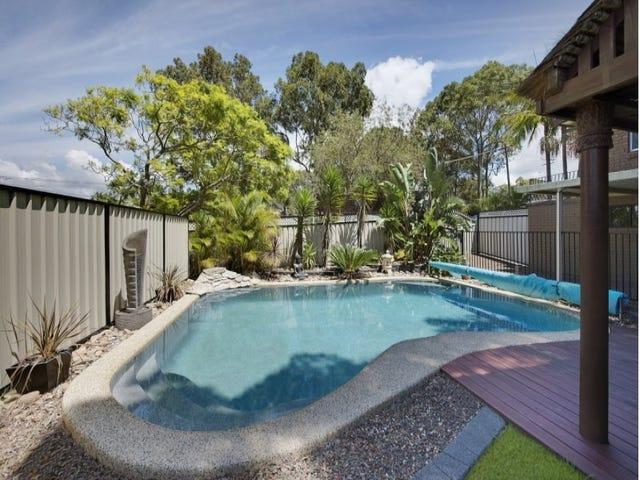 24 Craigie  Avenue, Kanwal, NSW 2259