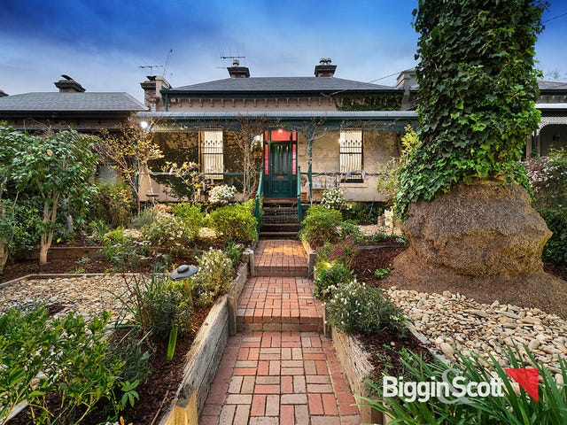 58 Highett Street, Richmond, Vic 3121