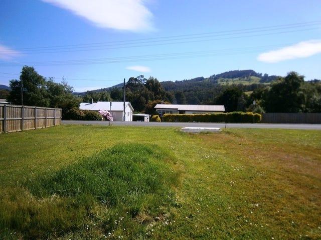 5 School Road, Geeveston, Tas 7116