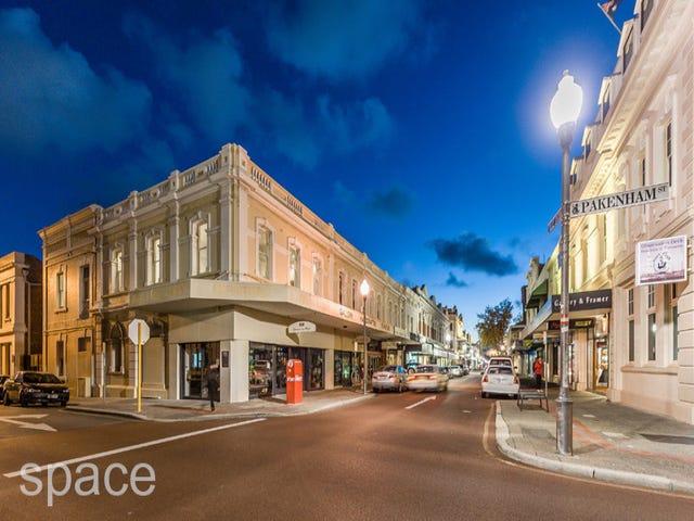 59A High Street, Fremantle, WA 6160
