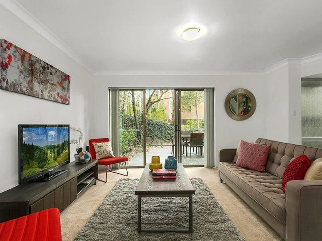 3/2 Rogal Place, Macquarie Park, NSW 2113
