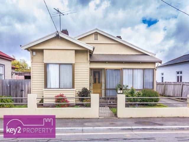 5 Little Green Street, Invermay, Tas 7248