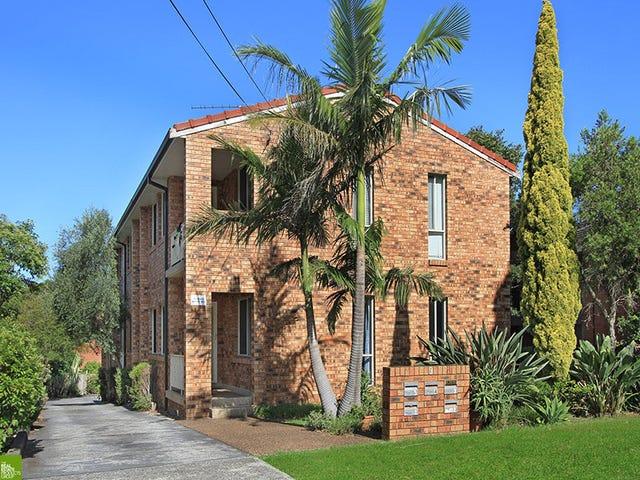 1/9 England Street, West Wollongong, NSW 2500