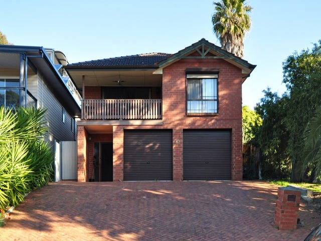 42 Booth Street, Happy Valley, SA 5159