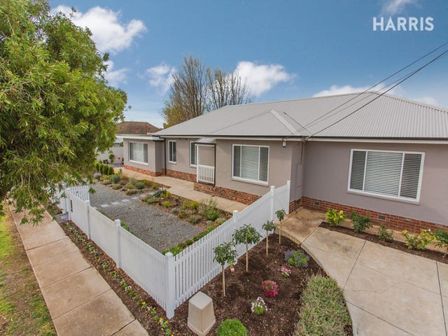 4 Reading Street, Clearview, SA 5085