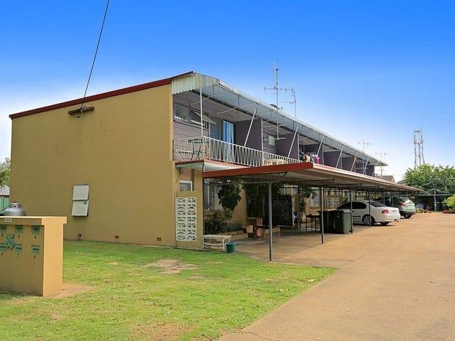 Unit 7/85 Woongarra Street, Bundaberg West, Qld 4670