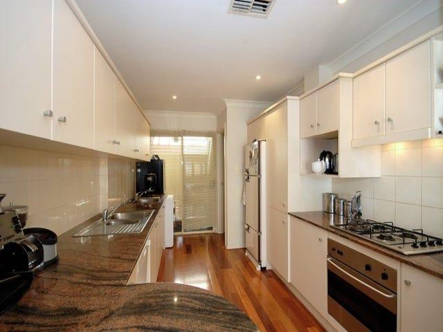 5 Hume Street, Adelaide, SA 5000