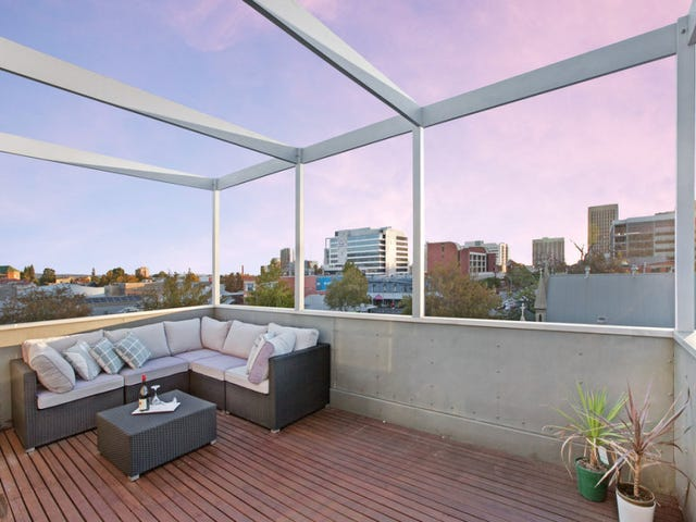 166 Wakefield Street, Adelaide, SA 5000