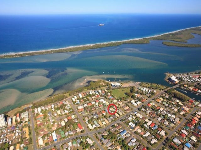 27 Montgomery Crescent, Golden Beach, Qld 4551