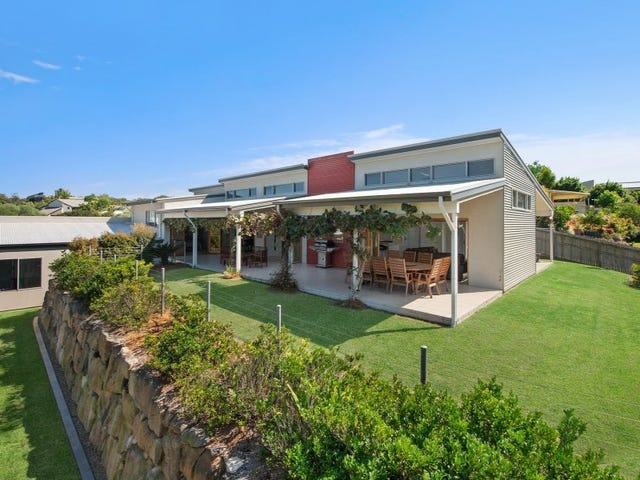 9 Maxwell Place, Cashmere, Qld 4500