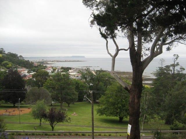 15 & 17 West Park Grove, Park Grove, Tas 7320