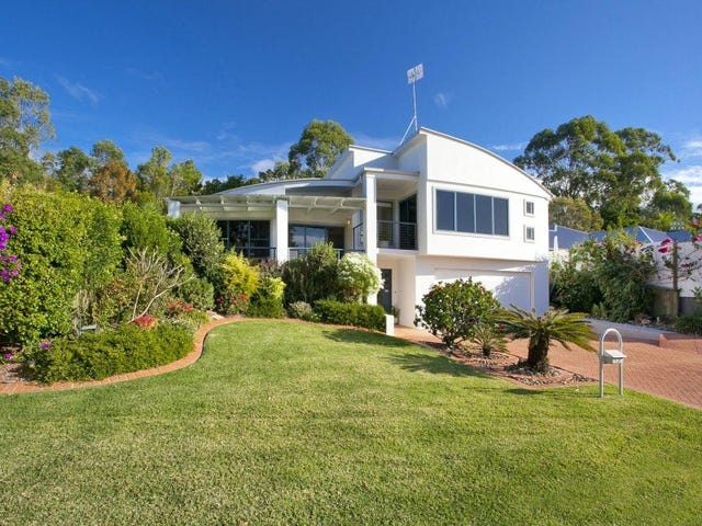 46 Shipyard Circuit, Noosa Waters, Qld 4566