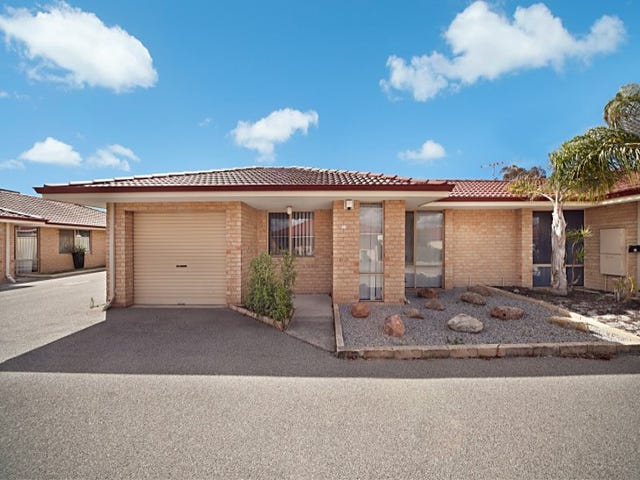 11/9 Bedford Street, Bentley, WA 6102