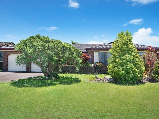 82 Temple Street, Ballina, NSW 2478
