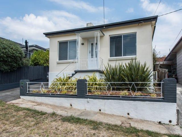 1 Collins Street, South Launceston, Tas 7249