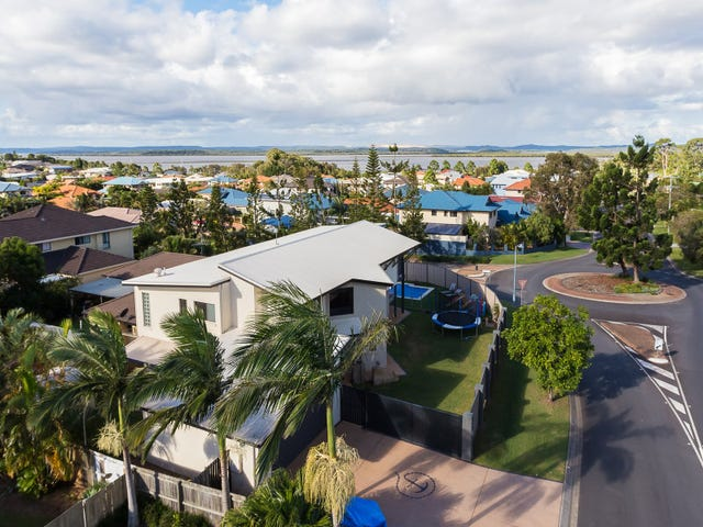 8 Torquay Road, Redland Bay, Qld 4165