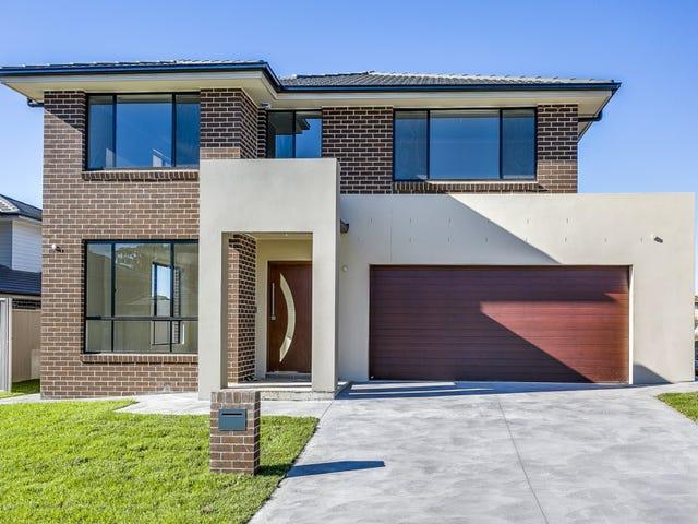 21 Rumery Street, Riverstone, NSW 2765
