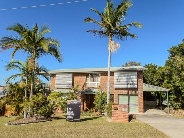 8 Columbia Avenue, Clinton, Qld 4680