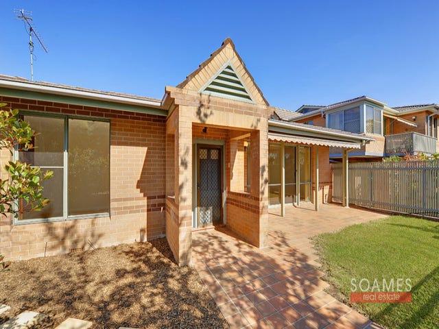 123/2 McAuley Place, Waitara, NSW 2077