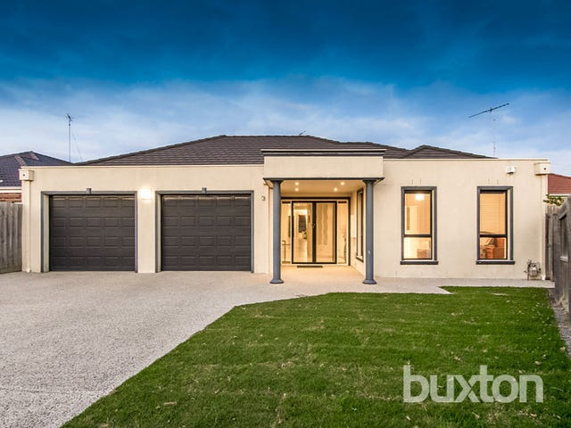 12 Cormican Place, Lovely Banks, Vic 3213