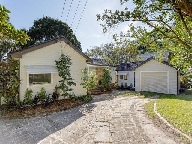 16 Beaconsfield Street, Newport, NSW 2106