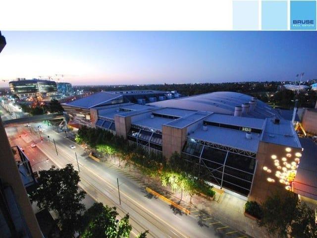 1207/102 - 105 North Terrace, Adelaide, SA 5000