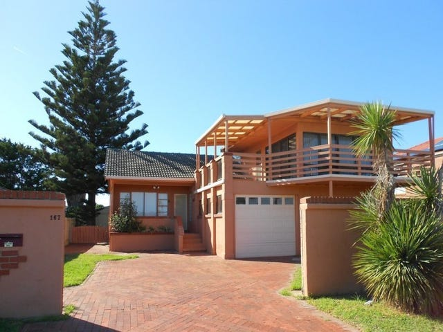 167 Esplanade, Port Noarlunga South, SA 5167