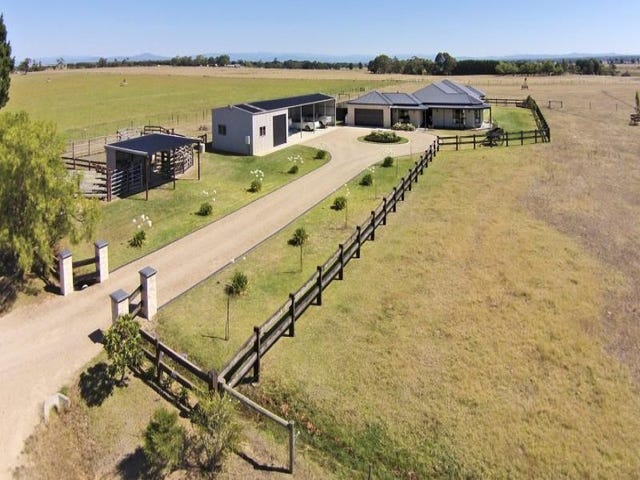 65 Lathams Road, Stratford, Vic 3862