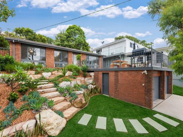 32 Masefield Avenue, Bateau Bay, NSW 2261