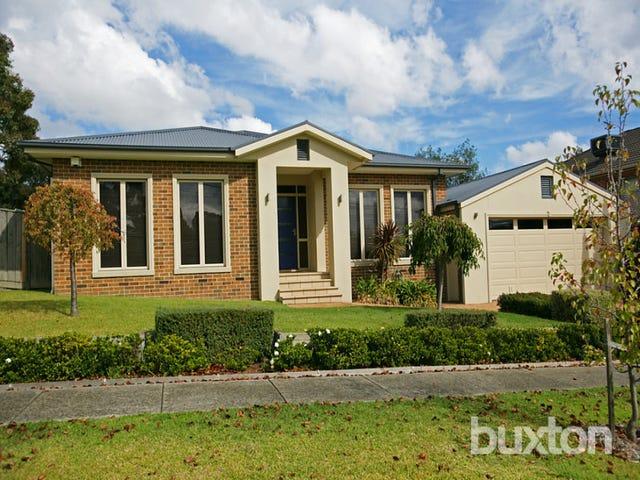 9 Keylana Boulevard, Mount Waverley, Vic 3149