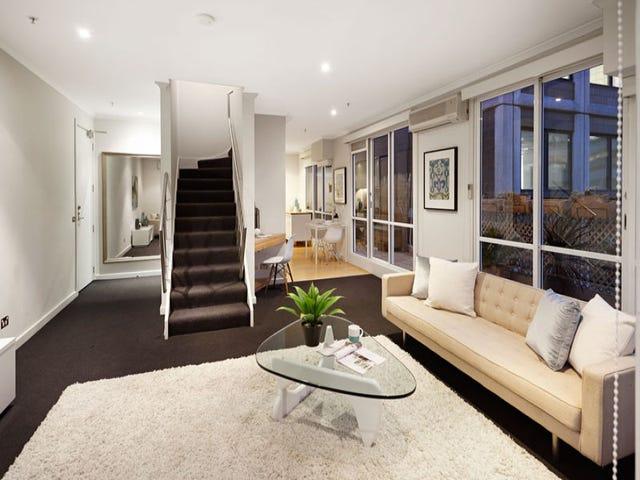 1112/447 Little Collins Street, Melbourne, Vic 3000
