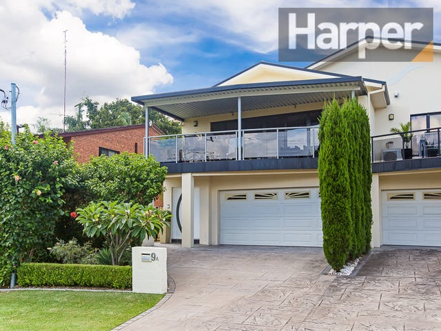 9a Speers St, Speers Point, NSW 2284