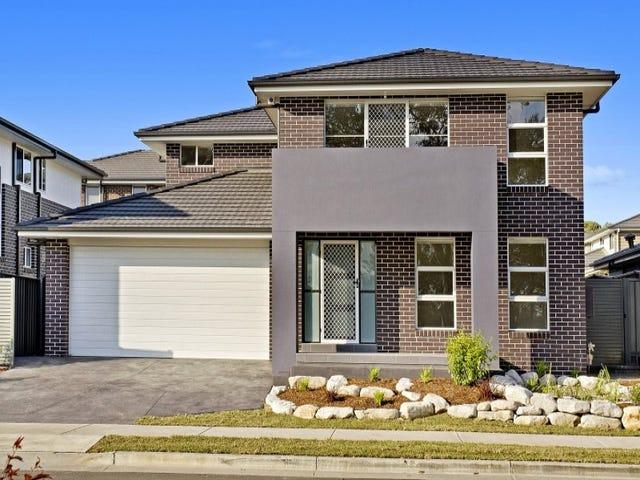 12 Dempsey Crescent, Kellyville, NSW 2155