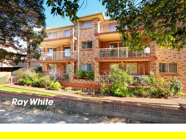11/57-59 Morts Road (entry from Station Street), Mortdale, NSW 2223