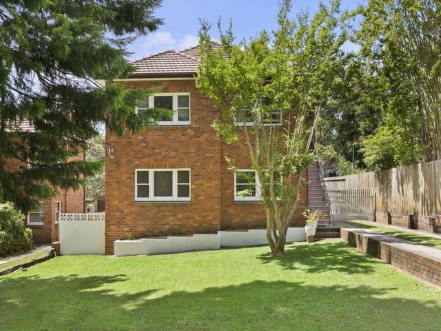 28 Dudley Street, Balgowlah, NSW 2093