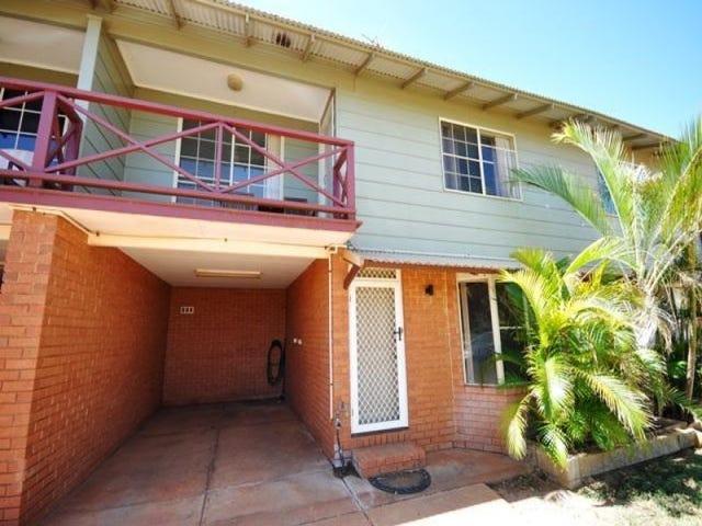 3/17 Dempster Street, Port Hedland, WA 6721