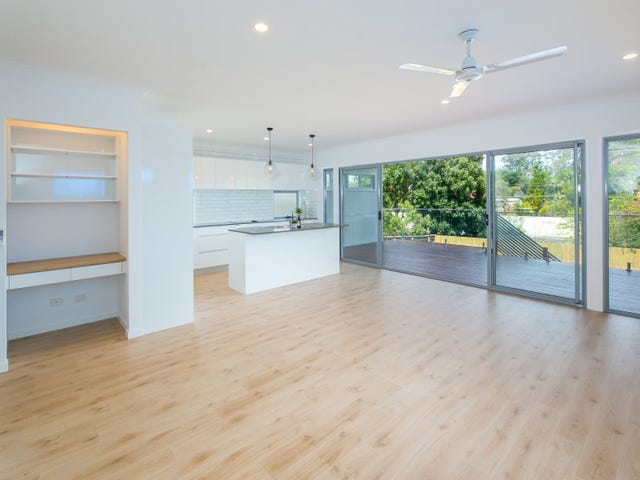 23A Magnetic Place, Redland Bay, Qld 4165