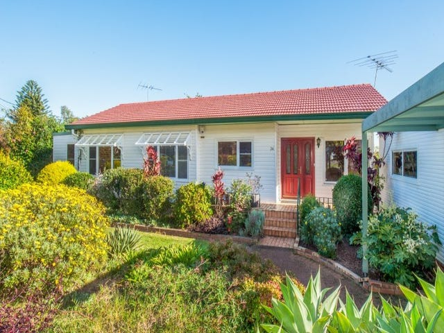 26 Mirrabooka Crescent, Little Bay, NSW 2036